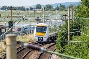 affordable train travel in essex