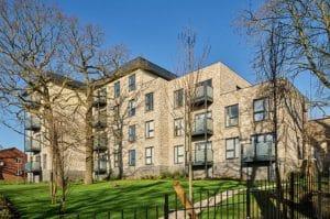 Basildon Properties New